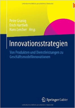 Innovationsstrategien