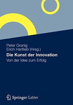 Die Kunst der Innovation