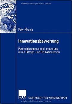 Innovationsbewertung