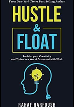 Hustle & Float